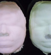 [대구수성점] 얼굴윤곽관리 15회